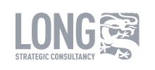 Long Strategic Consultancy | Consultora especializada en China